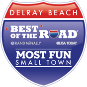 Delray Beach Resources